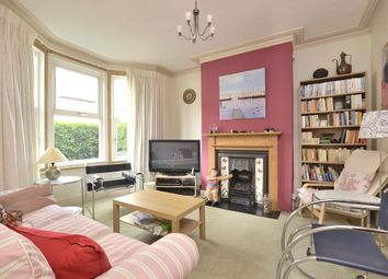 Thumbnail 3 bed terraced house for sale in Purdown Road, Ashley Down, Bristol