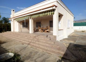 Thumbnail 3 bed country house for sale in Crevillente Valencia, Crevillente, Valencia