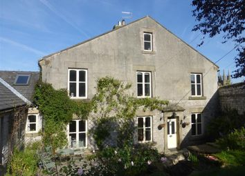 Thumbnail 4 bed property to rent in Sherwood Road, Tideswell, Buxton