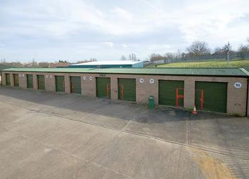 Thumbnail Light industrial to let in 22-23 Trojan Centre, Finedon Road Industrial Estate, Wellingborough