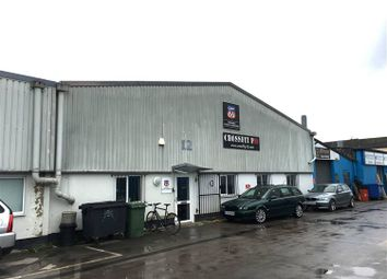 Thumbnail Light industrial for sale in Alstone Lane, Cheltenham