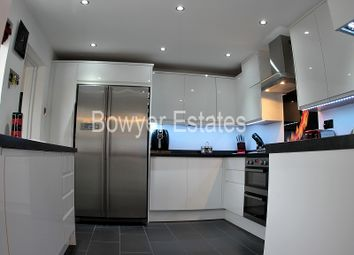 Thumbnail 3 bed property for sale in Shipbrook Road, Rudheath, Northwich, Cheshire.