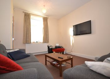 Thumbnail 2 bed terraced house to rent in Great Northern Street, Huddersfield