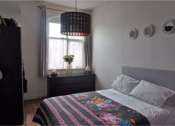 Thumbnail 1 bedroom flat for sale in 2 Garfield Terrace, York