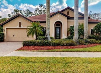 Thumbnail Property for sale in 16060 Herons View Drive, Alva, Florida, United States Of America