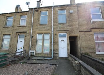Thumbnail 2 bedroom terraced house for sale in Leeds Road, Huddersfield
