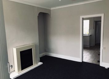 Thumbnail 2 bed terraced house to rent in Waxholme Road, Withernsea