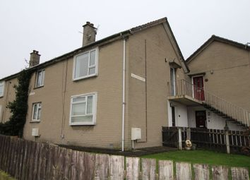 Thumbnail 2 bed flat to rent in Ballybeen Park, Dundonald, Belfast