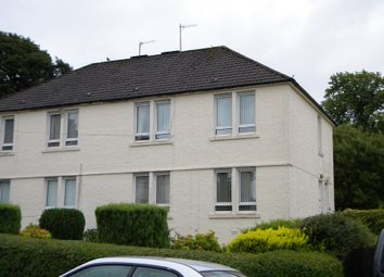 Thumbnail 1 bed cottage for sale in Oldhall Drive, Kilmacolm