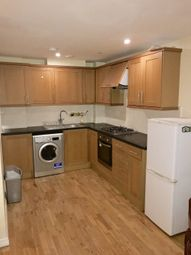 Thumbnail 3 bed flat to rent in Punam Apartments 40A, Windsor Close, Northwood, Middlesex
