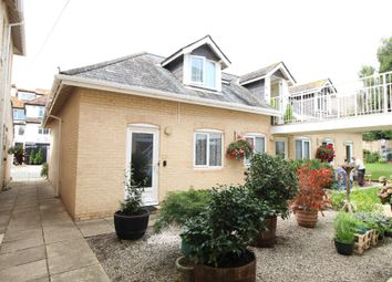 Thumbnail 1 bed property for sale in Steartfield Road, Paignton