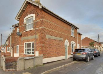 Thumbnail 3 bed property for sale in Silcott Street, Brightlingsea, Colchester