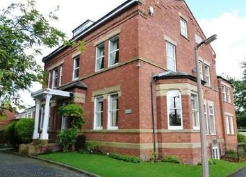 Thumbnail 2 bed flat to rent in Langtree Grange, Rectory Lane, Standish