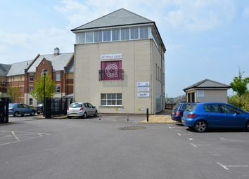 Thumbnail Office to let in Bridport Road, Dorchester