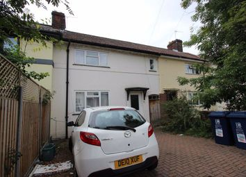 5 bed property to rent in Union Street, Oxford OX4