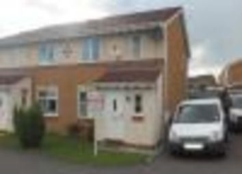 Thumbnail 3 bed semi-detached house to rent in Malthouse Road, Ilkeston
