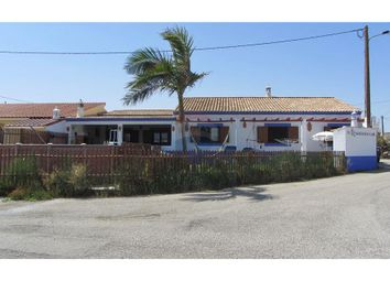 Thumbnail 3 bed villa for sale in 8970 Alcoutim, Portugal