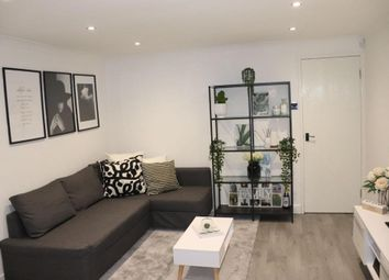 3 bed semi-detached house to rent in South Radford Street, Salford M7