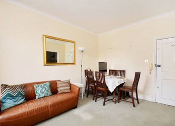 Thumbnail 1 bedroom flat to rent in Denbigh Street, Pimlico