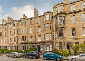 Thumbnail 2 bed flat for sale in 6/1 Perth Street, Edinburgh