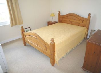 Thumbnail 2 bed property to rent in Blenheim Gardens, Reading, Berkshire