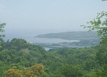 Thumbnail Land for sale in Montego Bay, Saint James, Jamaica