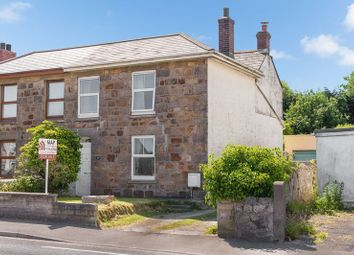 3 bed property for sale in Agar Road, Illogan Highway, Redruth TR15