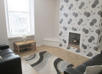 Thumbnail 1 bed flat to rent in Bankhead Road, Bucksburn, Aberdeen