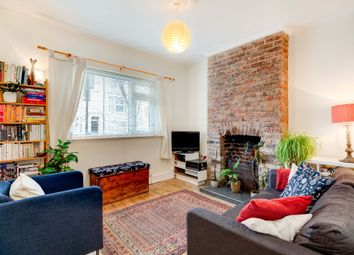 Thumbnail 2 bed flat for sale in Clyde Road, Preston Circus, Brighton