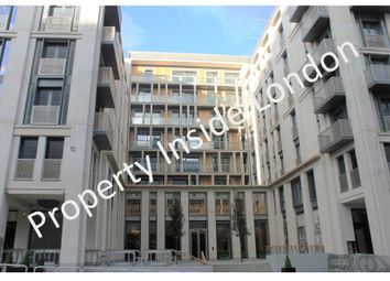 Thumbnail 2 bed flat for sale in Wren House, 190 Strand, Westminster, London