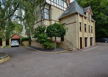 Thumbnail 3 bed mews house to rent in St. Margarets Road, Bowdon, Altrincham