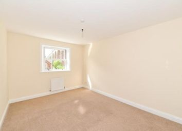 Thumbnail 2 bed flat for sale in Manor House Mews, High Street, Yarm