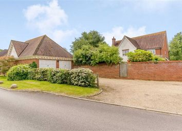 5 bed detached house for sale in Lady Place, Sutton Courtenay, Abingdon OX14