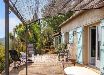 Thumbnail 2 bed property for sale in Seillans, Var, 83440, France