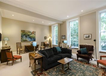 Thumbnail 2 bed property for sale in Montagu Square, Marylebone