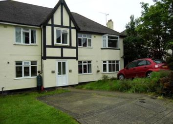 Thumbnail 2 bed flat for sale in Byron Road, Penenden Heath, Maidstone, Kent