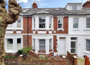 Thumbnail 4 bed terraced house for sale in Beltring Road, Tunbridge Wells
