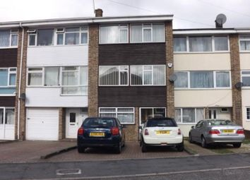 Thumbnail Property for sale in Petworth Way, Hornchurch