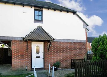 Thumbnail 1 bed property to rent in Archer Close, Kingston Upon Thames