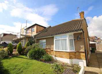 Thumbnail 2 bed semi-detached bungalow for sale in Kersbrooke Way, Corringham, Stanford-Le-Hope