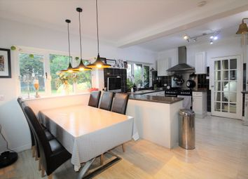 Thumbnail 4 bed semi-detached house to rent in Cuffley Hill, Hertfordshire