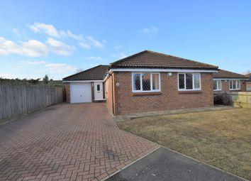 Park Road, Kennington, Ashford TN24. 3 bed detached bungalow for sale