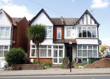 1 bed maisonette to rent in Locket Road, Harrow HA3