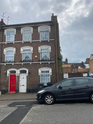 Thumbnail 3 bed town house for sale in Liverpool Rd, Luton