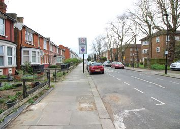 Thumbnail Studio to rent in Palmerston Road, Wood Green