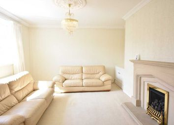 Thumbnail 4 bed maisonette to rent in Church Lane, Gosforth, Newcastle Upon Tyne