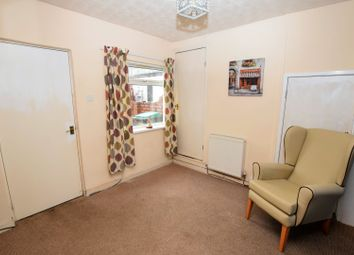 Thumbnail 2 bed terraced house for sale in California Terrace, Ponciau