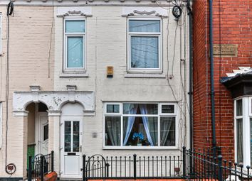 2 bed end terrace house for sale in Alfonso Street, Hull HU3