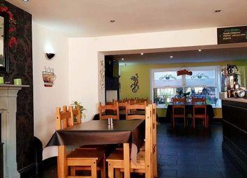Thumbnail Restaurant/cafe for sale in John Street, Sunderland