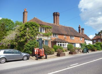 Thumbnail Room to rent in Northchapel, Near Petworth, West Sussex